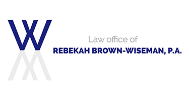 Law Office of Rebekah Brown-Wiseman, P.A.